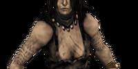 Dark Oracle