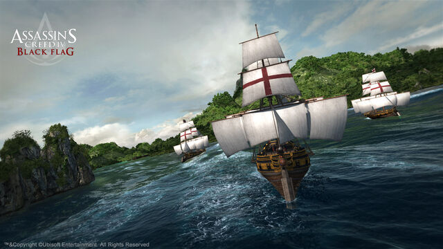 File:Assassin's Creed IV - Rammer Brigs 2 by greyson.jpg