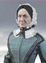 ACS DB Florence Nightingale