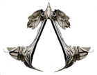 Insignia 5.png