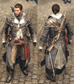 ACRG Assassin outfit.png
