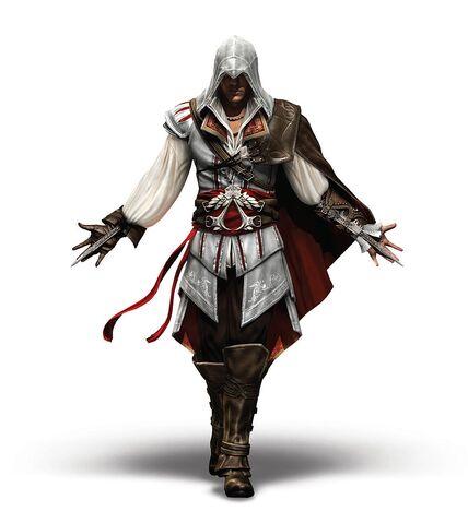 File:Eziohighres1024.jpg