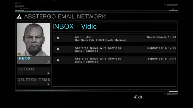 File:AC1 Vidic's Email.png