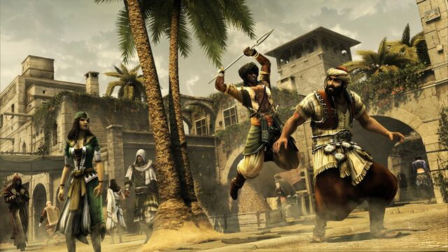 File:Assassins-creed-revelations-20110607054550196.jpg