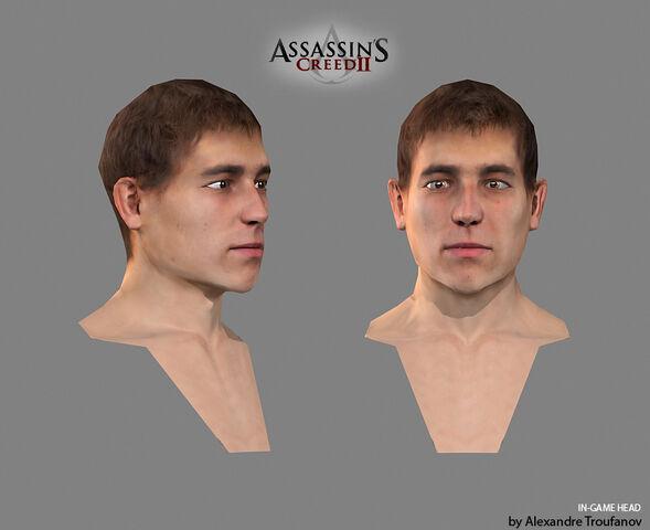 File:Alexandre Troufanov ingame head model.jpg