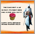 Birthday grand master cello.png