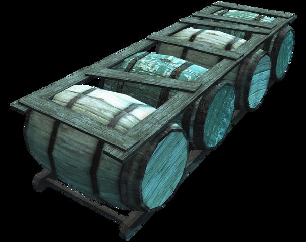 File:AC4 Cargo Rum.png
