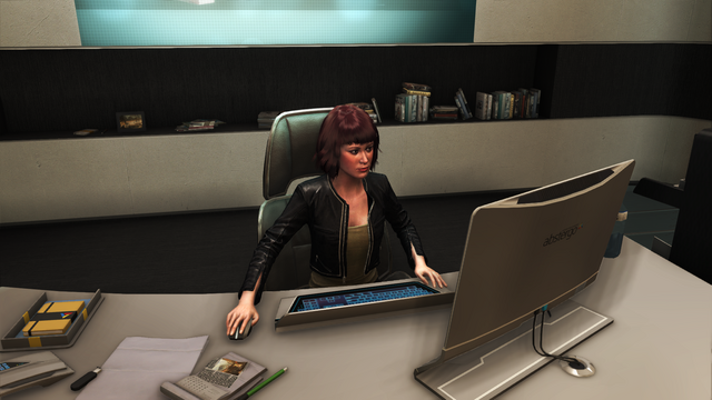 File:AC4 Melanie Office.png