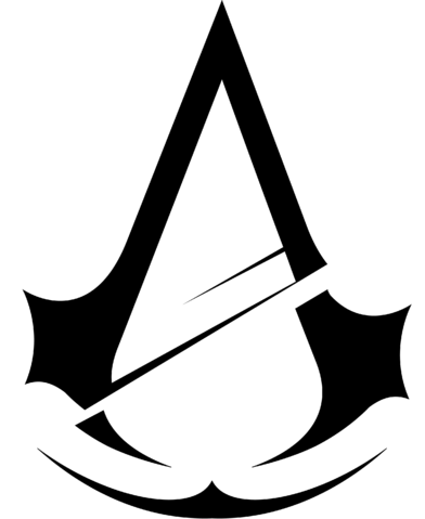File:Logo AC Unity.png