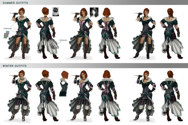 File:Gillian McCarthy, the Lady Maverick alt outfits by johan g.jpg