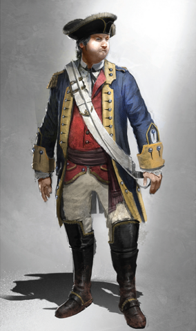 File:AC3 Thomas Hickey - Concept Art.png