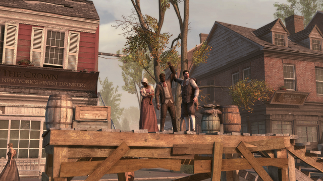 File:ACIII-Evacuationday 4.png