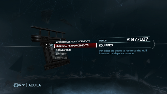 File:AC3 Harbormaster inventory.png