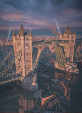 File:ACS DB Tower Bridge.jpg