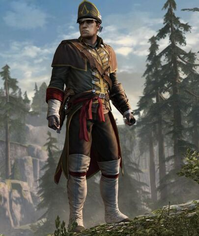 File:Colonial Assassin in-game.jpg