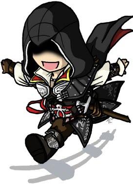 File:2.0 Ezio.jpg