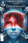 AC Locus 4A