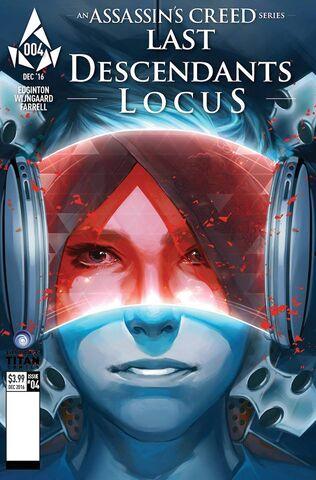 File:AC Locus 4A.jpg