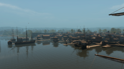 AC3L New Orleans port.png