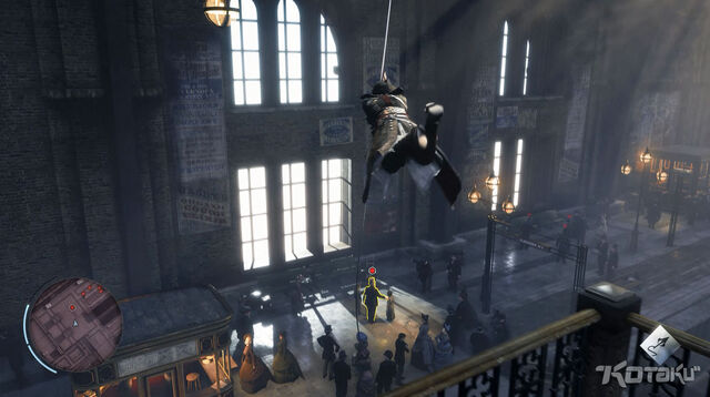 File:Assassin's Creed Victory Kotaku 4.jpg