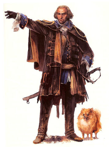 File:Early Charles Lee - Concept Art.jpg