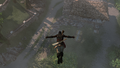FC Leap of Faith.png