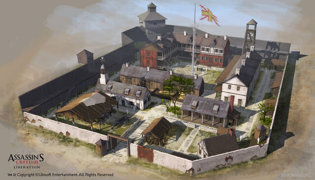 File:AC3L Military Barracks - Concept Art.jpg