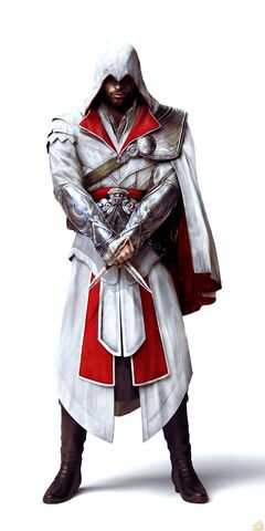 File:Ezio Auditore Age 40.jpg