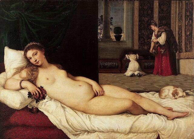 File:Venus-Tiziano.jpg