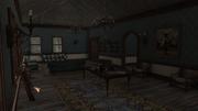 AC4 Prins Manor Interior
