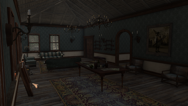 File:AC4 Prins Manor Interior.png