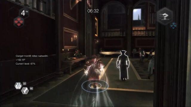 File:Multiplayer-ACB-sprintboost.jpg