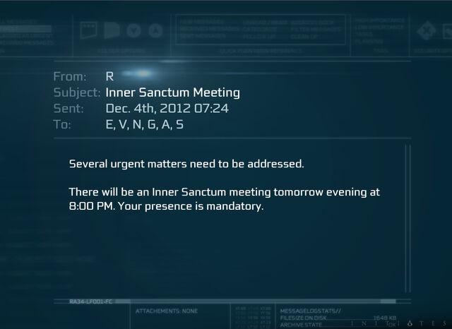 File:ACI emailInnerSanctumMeeting.jpg