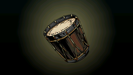 File:ACP War Drum.png