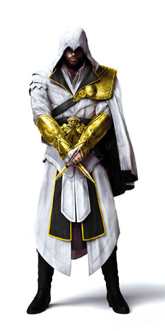 File:Assassin's Creed Brotherhood Ezio's Outfit Black and Gold.jpg
