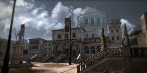 File:Basilica di San Pietro.png
