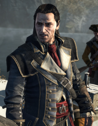 File:ACRG Chevalier.png