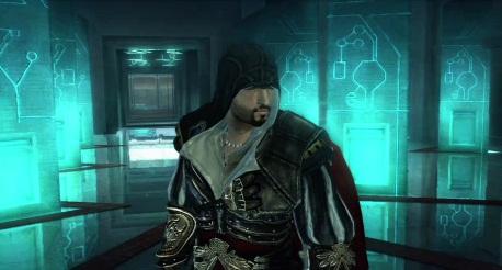 File:Ezio fault 1.jpg