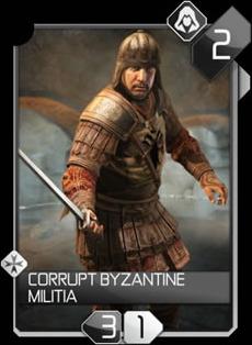 File:ACR Corrupt Byzantine Militia.png