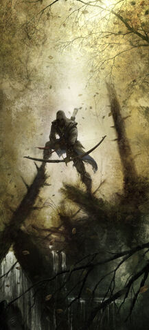 File:Connor Concept Art.jpg