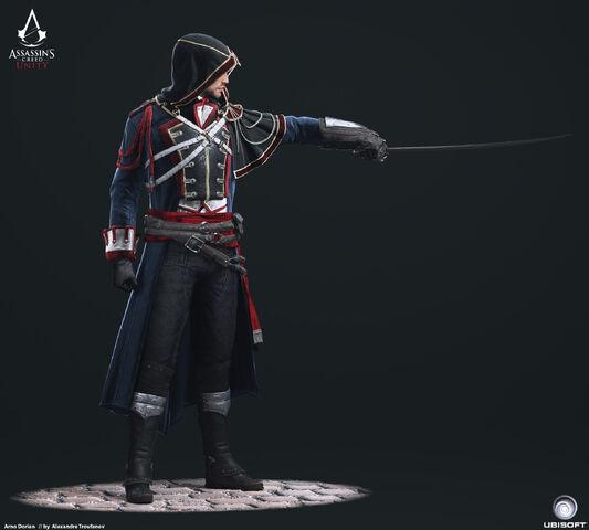File:ACU Master Assassin Arno.jpg