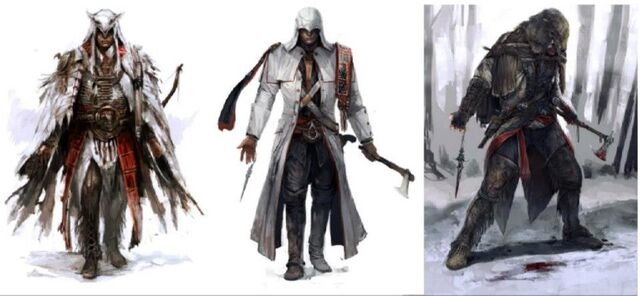 File:Alternate outfits concept art.jpg