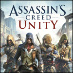 File:Assassin's Creed Unity Icon.png