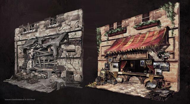 File:Storefront Artshop by Donglu Yu.jpg