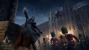 ACS Gamescom Promotional Screenshot 3