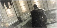 Il Duomo's Secret
