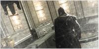 Тайна собора