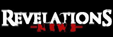 Revelationsnews