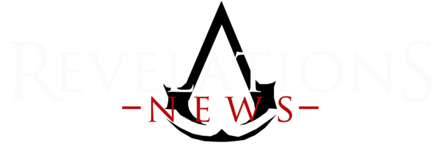 File:Revelationsnews.png