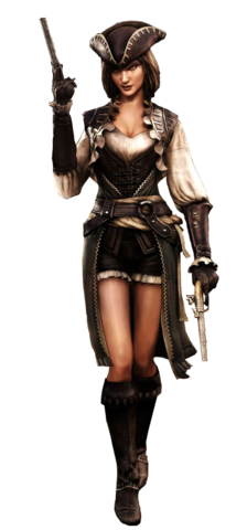 File:AC4MP-LadyBlack.png